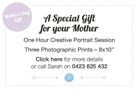 SSP_RecentProjects_MothersDay_2014_FNL