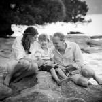 Sydney Lifestyle Family Photographer