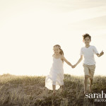 Cronulla Lifestyle Family Photographer