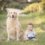 Sydney Sutherland Shire Family Portrait Photographer 1.3