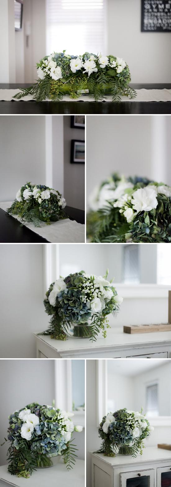 Flowers from Rachel Read Florist