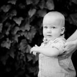 Sarah Story Photography