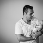 Sydneys Sutherland Shire Photographer | Baby James