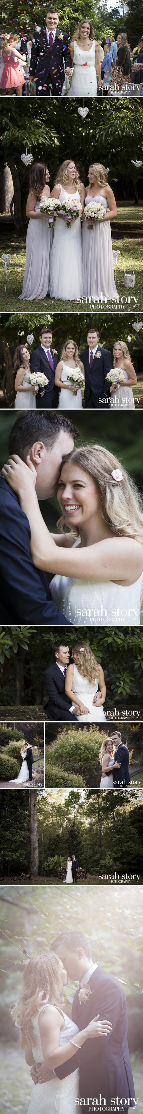 Young Wedding-Blog-Lilyvale Wedding Photography 11