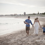 Baby Photography Sutherland Shire-8