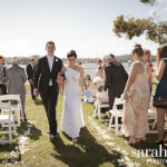 Sydney Sutherland Shire Wedding Photographer Price Wedding-19