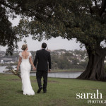 Sydney Sutherland Shire Wedding Photographer Drummond-475