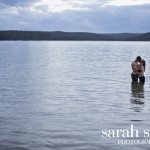 Maternity and Baby Photographer Sutherland Shire