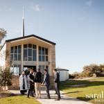 Dunbar House Watson Bay Wedding Sydney-12