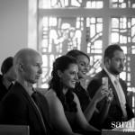 Dunbar House Watson Bay Wedding Sydney-13
