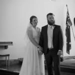 Dunbar House Watson Bay Wedding Sydney-14