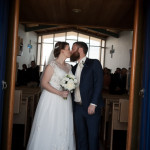 Dunbar House Watson Bay Wedding Sydney-16