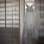 Dunbar House Watson Bay Wedding Sydney-2