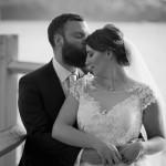 Dunbar House Watson Bay Wedding Sydney-20