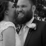 Dunbar House Watson Bay Wedding Sydney-21