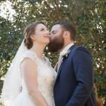 Dunbar House Watson Bay Wedding Sydney-22