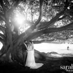 Dunbar House Watson Bay Wedding Sydney-25