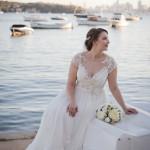 Dunbar House Watson Bay Wedding Sydney-26