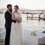 Dunbar House Watson Bay Wedding Sydney-27