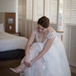 Dunbar House Watson Bay Wedding Sydney-6