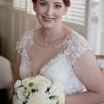 Dunbar House Watson Bay Wedding Sydney-7