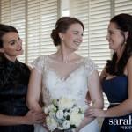 Dunbar House Watson Bay Wedding Sydney-8