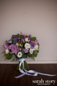 Sutherland Shire Wedding